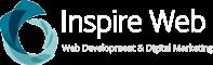 Inspire Web