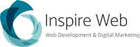 Inspire Web | Web Design, Development & Digital Marketing