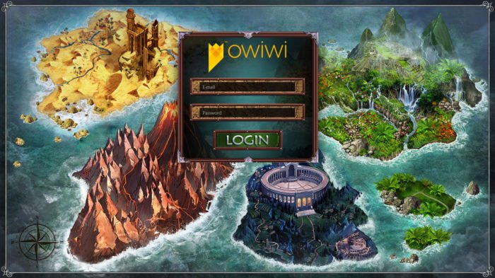 Owiwi - Assessment Tools for Recruitment and Selection