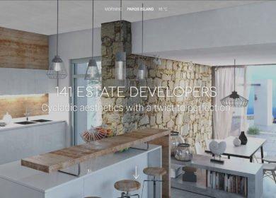 141 developers   Ιστοσελίδα - 2