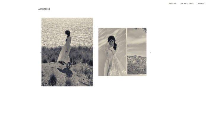 Nikos Koustenis Photography | Ιστοσελίδα 4